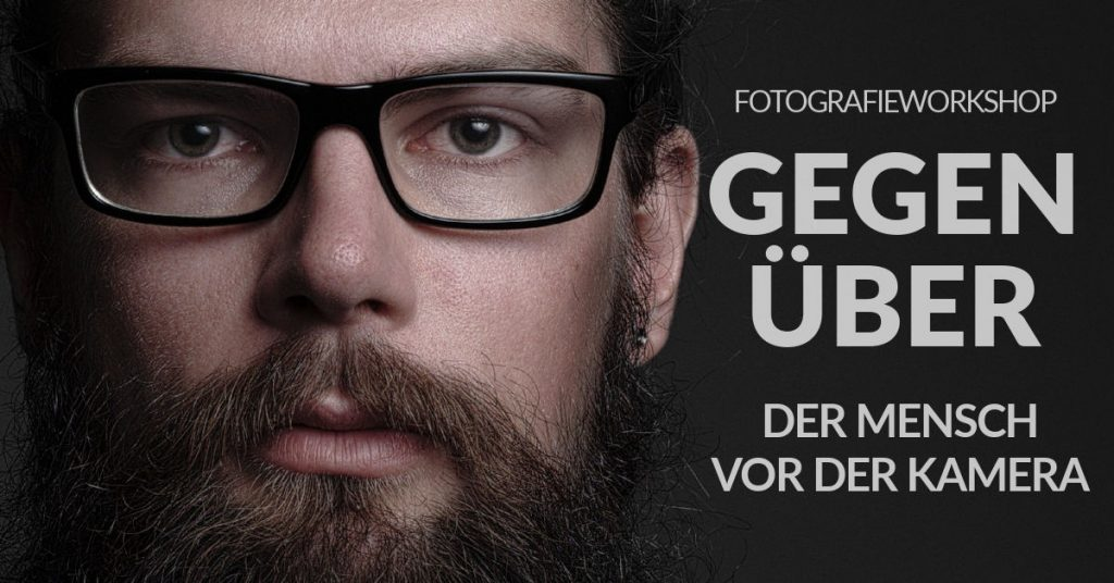 Workshop Portraitfotografie Flensburg